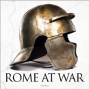 Rome at War - Book