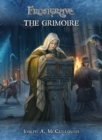 Frostgrave: The Grimoire - Book