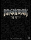 Ragnarok: The Abyss - eBook