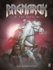 Ragnarok: The Abyss - Book