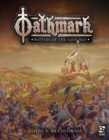 Oathmark : Battles of the Lost Age - Book