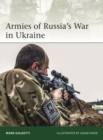 Armies of Russia's War in Ukraine - eBook