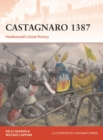 Castagnaro 1387 : Hawkwood s Great Victory - eBook
