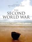 The Second World War - eBook