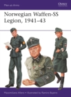 Norwegian Waffen-SS Legion, 1941 43 - eBook