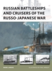 Russian Battleships and Cruisers of the Russo-Japanese War - eBook