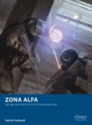 Zona Alfa : Salvage and Survival in the Exclusion Zone - eBook