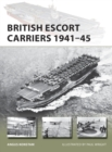 British Escort Carriers 1941 45 - eBook