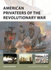 American Privateers of the Revolutionary War - eBook