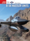 B-58 Hustler Units - eBook
