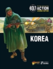 Bolt Action: Korea - eBook