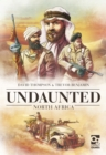 Undaunted: North Africa : A sequel to the WWII deckbuilding game - Book