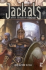 Jackals : Bronze Age Fantasy Roleplaying - Book