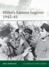 Hitler's Eastern Legions 1942 45 - eBook