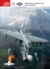 A-7 Corsair II Units 1975-91 - eBook