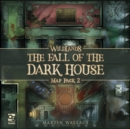 Wildlands: Map Pack 2 : The Fall of the Dark House - Book