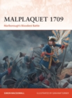 Malplaquet 1709 : Marlborough s Bloodiest Battle - eBook