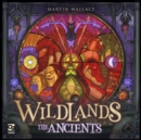 Wildlands: The Ancients : A Big Box Expansion for Wildlands - Book