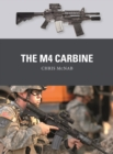 The M4 Carbine - Book