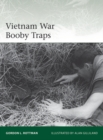Vietnam War Booby Traps - eBook