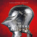 The Medieval Knight - Book
