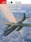 Arado Ar 234 Bomber and Reconnaissance Units - eBook