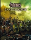 Oathmark: Bane of Kings - eBook