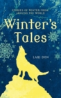 Winter's Tales - Book