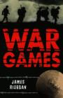 War Games - eBook