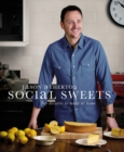 Social Sweets - Book