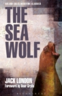 The Sea Wolf - Book