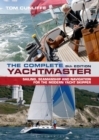 The Complete Yachtmaster : 8th edition - Book