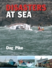 Disasters at Sea - eBook