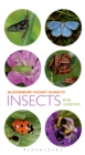 Pocket Guide to Insects - Book