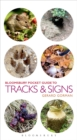 Pocket Guide To Tracks and Signs - Book