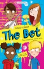 The Bet - Book