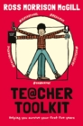 Teacher Toolkit : Helping You Survive Your First Five Years - Book