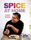 Spice at Home - Book