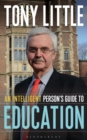 An Intelligent Person s Guide to Education - eBook