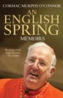 An English Spring : Memoirs - Book