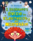 A Beginner's Guide to Electricity and Magnetism - Book