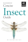 Concise Insect Guide - eBook