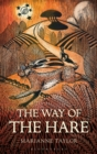 The Way of the Hare - eBook