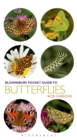 Pocket Guide to Butterflies - Book