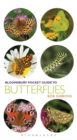 Pocket Guide to Butterflies - eBook
