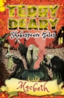 Shakespeare Tales: Macbeth - eBook