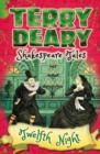 Shakespeare Tales: Twelfth Night - Book