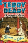Shakespeare Tales: Romeo and Juliet - Book