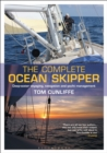 The Complete Ocean Skipper : Deep-water Voyaging, Navigation and Yacht Management - eBook