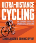Ultra-Distance Cycling : An Expert Guide to Endurance Cycling - eBook